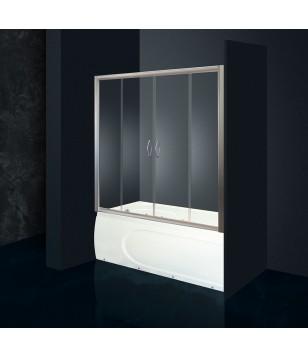 http://www.kyriakoulis.gr/128-516-thickbox/bathtub-60-aquare.jpg