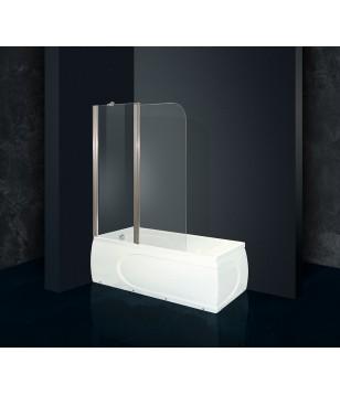 http://www.kyriakoulis.gr/129-517-thickbox/bathtub-fresh-iii-1-.jpg
