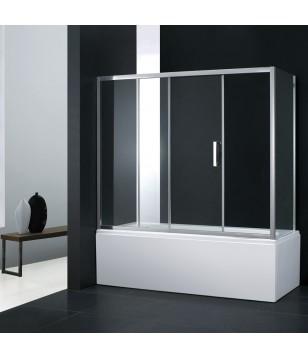 http://www.kyriakoulis.gr/133-179-thickbox/plaa-slider-bath-150-clear-1-.jpg