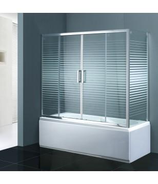 http://www.kyriakoulis.gr/134-180-thickbox/plaa-slider-bath-160-stripes-2-a.jpg