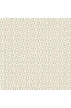 WHITE MINI 10X10 MARCA CORONA