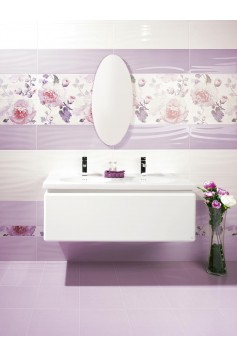 WALL TILES DREAM-DOLCE CRISTAL